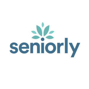 Seniorly Logo