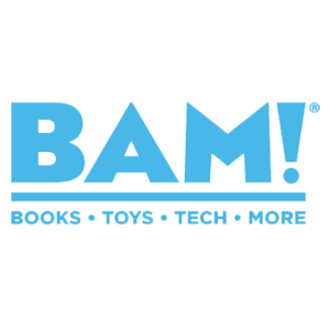 Books-A-Million's icon