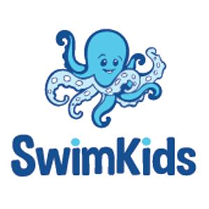 SwimKids's icon