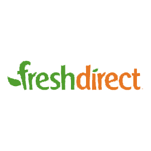 FreshDirect's icon
