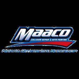 Maaco's icon