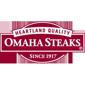 Omaha Steaks's icon