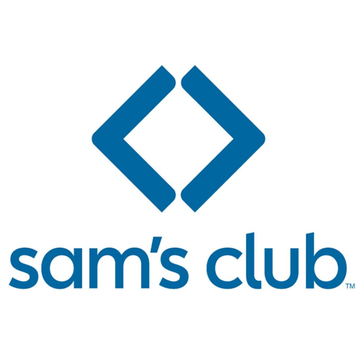 Sam's Club's icon