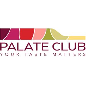 Palate Club's icon