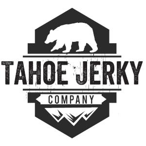 Tahoe Jerky Company's icon