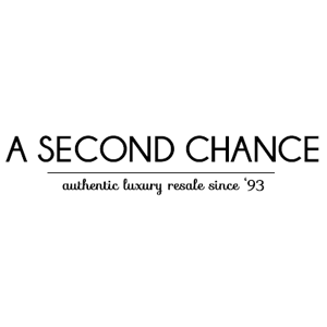 A Second Chance Designer Resale Boutique