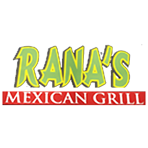 Rana's Mexican Grill's icon