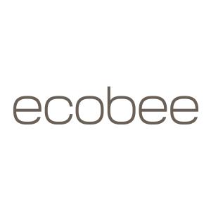 ecobee's icon