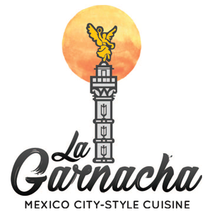La Garnacha's icon