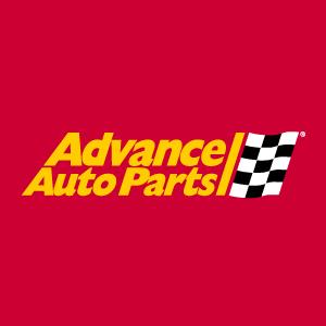 Advance Auto Parts's icon