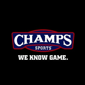 Champs Sports's icon