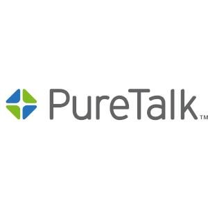 Pure Talk's icon