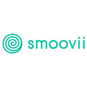 Smoovii's icon
