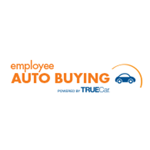 Employee Auto Buying Program Logo