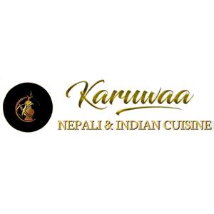 Karuwaa's icon