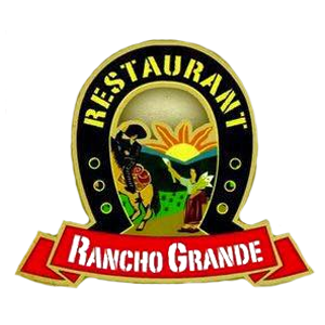 Rancho Grande Mexican Restaurant's icon