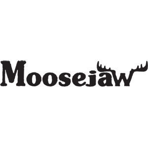 Moosejaw's icon